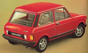 a112-abarth-4serie-post